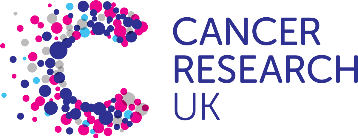 doocey, cancer, research