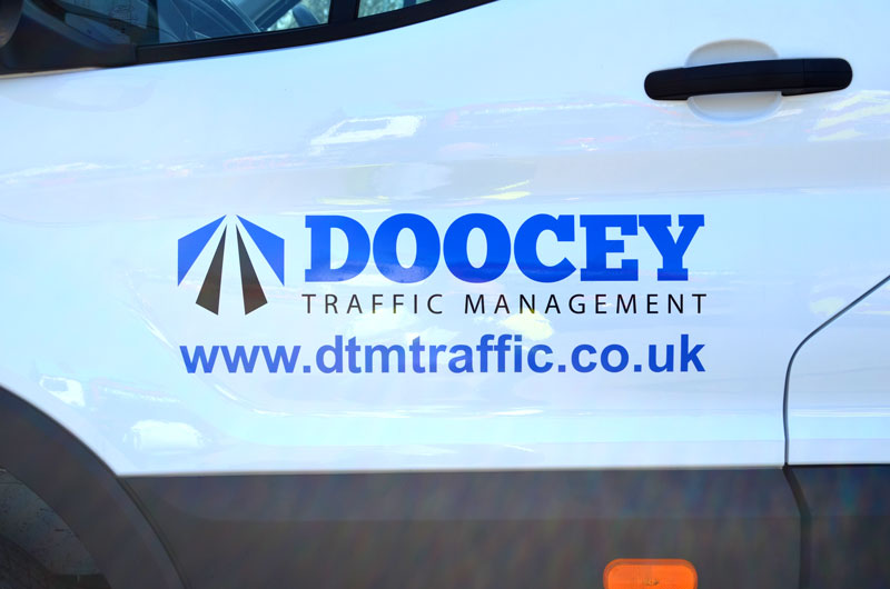 doocey, traffic, management, vehicles