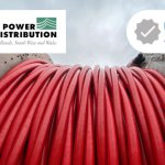 western, power, distribution, oxfordshire, project, doocey, group