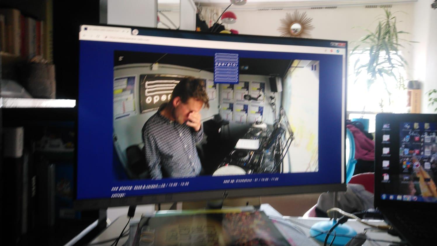 2019-05-webcam-rotterdam