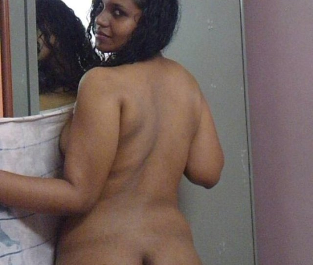 Sweet Sex Girl South Indian 15
