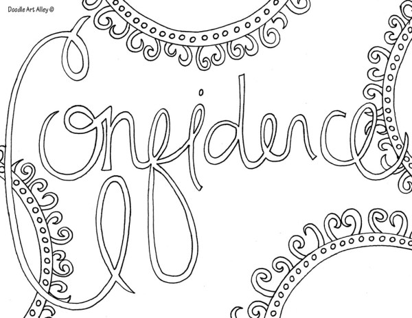 word coloring pages # 33