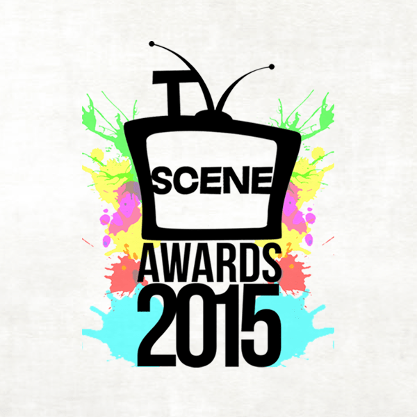 PUP TV Scene Awards