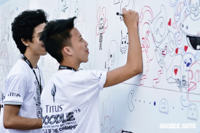 TitusWall5
