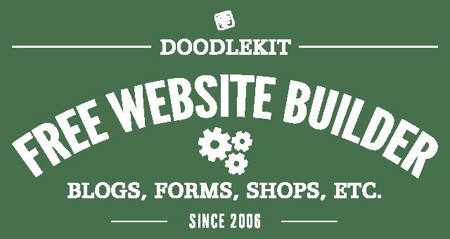 Best Completely Free Resume Builder. best resume builders best ...