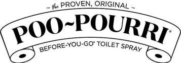 Poopourri Doody Free Girl colonics blog