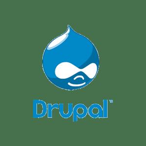 Drupal, CMS, système de gestion de contenus