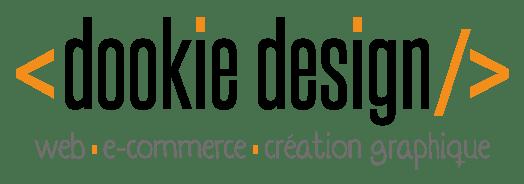 DooKie Design, Conseil, ingénierie et expertise web