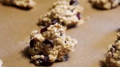 FAIL: Oatmeal Banana Chocolate Chip Cookies | doomthings