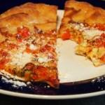 Homemade Pizza | doomthings