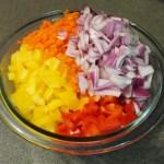 Macaroni Salad | doomthings