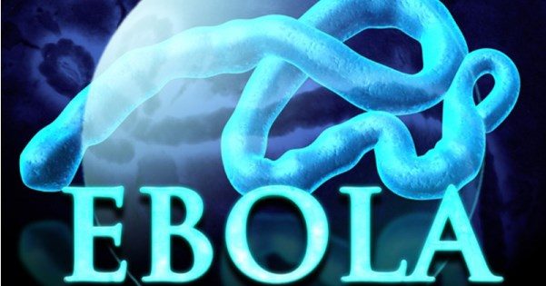What is Ebola? it's Symptoms and Prevention