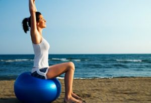 Best Summer Health Care Tips For Healthy Living