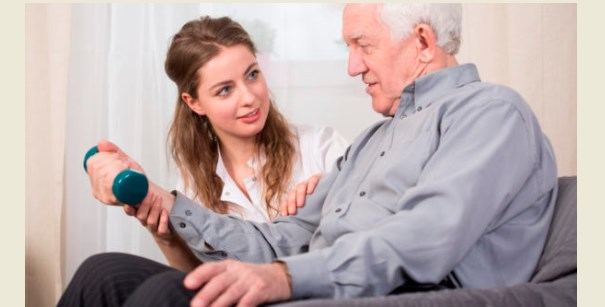 what-is-stroke-its-symptoms-and-prevention