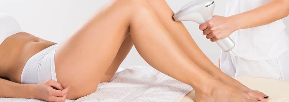 Best Laser Hair Removal in Dehradun, Procedure, Recovery, Result, Cost