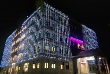 मुख्यमंत्री नवी मुम्बई में उत्तराखण्ड भवन का लोकार्पण करेंगे