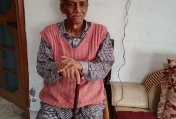 हल्द्वानी निवासी प्रसिद्ध लेखक एवं साहित्यकार पानू खोलिया का निधन