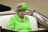 महारानी एलिजाबेथ द्वितीय ने ब्रेग्ज़िट को दी मंज़ूरी