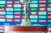 आज से आईसीसी अंडर-19 विश्व कप शुरू
