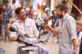 Angrezi Medium – Official Trailer | Irrfan Kareena Radhika | Dinesh Vijan | Homi Adajania | 13 March