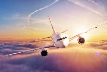 Coronavirus pandemic: Most airlines may go bankrupt by May-end, says CAPA