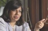 भारत स्थिति को नियंत्रित कर लेगा, जैव प्रौद्योगिकी उद्यमी किरण मजूमदार शॉ का भरोसा