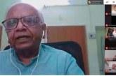 कोरोना कारण दुनिया की सोच बदली, भारत की ओर आशा भरी नजरों से देख रही दुनियाः श्रीकांत वासुदेव काटदरे