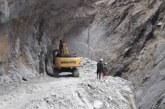 लिपुलेख सड़क को लेकर भारत-नेपाल सीमा पर बढ़ा तनाव
