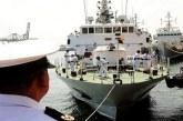 आर्मी के बाद अब नौसेना की टीम भी पहुंची लद्दाख