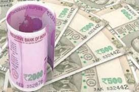 भारतीय पूंजी बाजारों को  झटका, FPI ने करोड़ रुपये निकाले