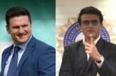 सौरव गांगुली को बनाया जाए ICC अध्यक्ष, बदल देंगे क्रिकेट की सूरत: ग्रीम स्मिथ