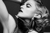 Madonna tested positive for coronavirus antibodies?