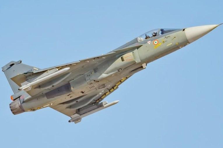भारतीय वायुसेना को मिला ये अचूक हथियार तेजस
