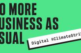 भारत की चीन साइबर आर्मी पर डिजिटल स्ट्राइक