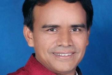 धन सिंह रावत ने उत्तराखंड का कार्यवाहक मुख्यमंत्री नियुक्त होने संबंधी चर्चाओं का खंडन किया