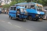 कैबिनेट ने दी रोडवेज, निजी आपरेटर और सिटी बस का किराया दोगुना करने को मंजूरी
