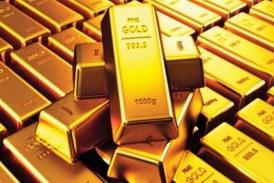 Gold Price Rises to Rs 47,370 Per 10 Gram