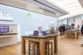 Microsoft to permanently close all retail stores?
