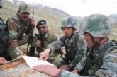 चीनी सैनिकों के लिए भारतीय सीमा के पास दो एयरपोर्ट बन चुके हैं जबकि दो और एयरपोर्ट बन रहे हैं