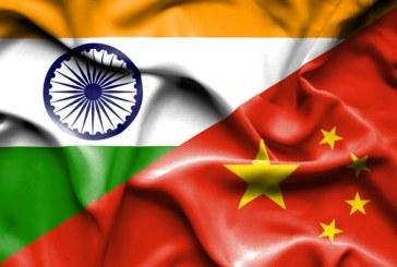 How India – China clash will affect big companies like Tata Motors, Xiaomi etc.?