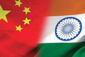 Indian newspapers, websites not accessible in China