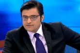 Mumbai Police's imprudent action has gone to Arnab's advantage