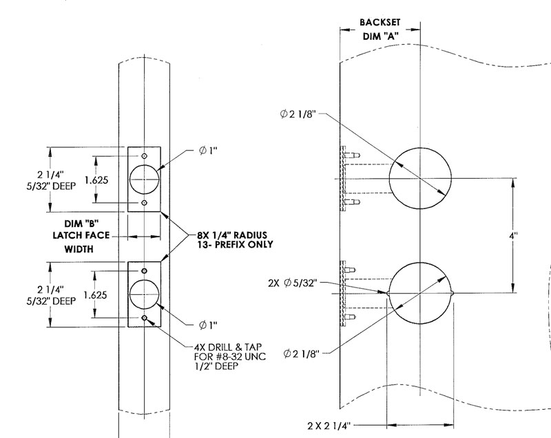 sargent75004?resize=665%2C530 electric strike wiring diagram two on electric strike cover wiring diagram for an electric strike lock at crackthecode.co
