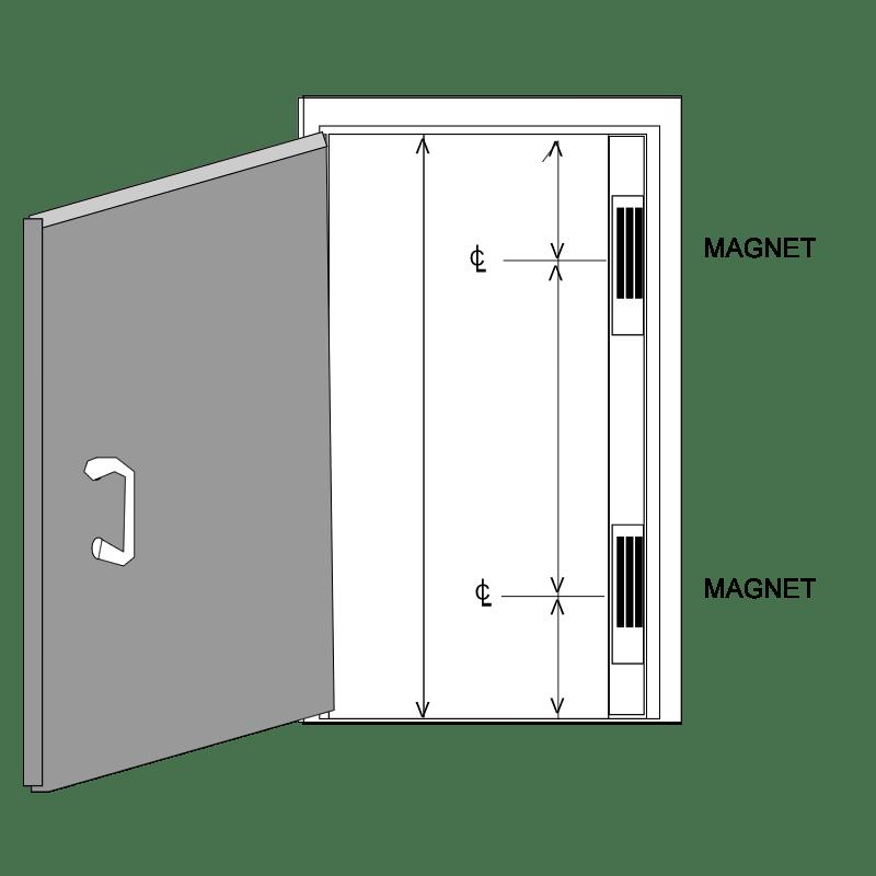 full_height dynalock 3000 wiring diagram diagram wiring diagrams for diy car  at virtualis.co