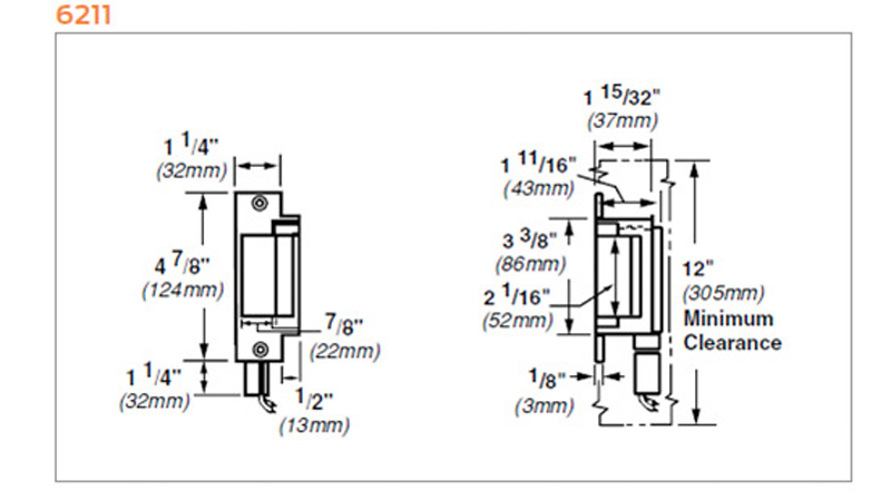 Hes 1006 F 12 24d 630 Wiring Diagram : 36 Wiring Diagram