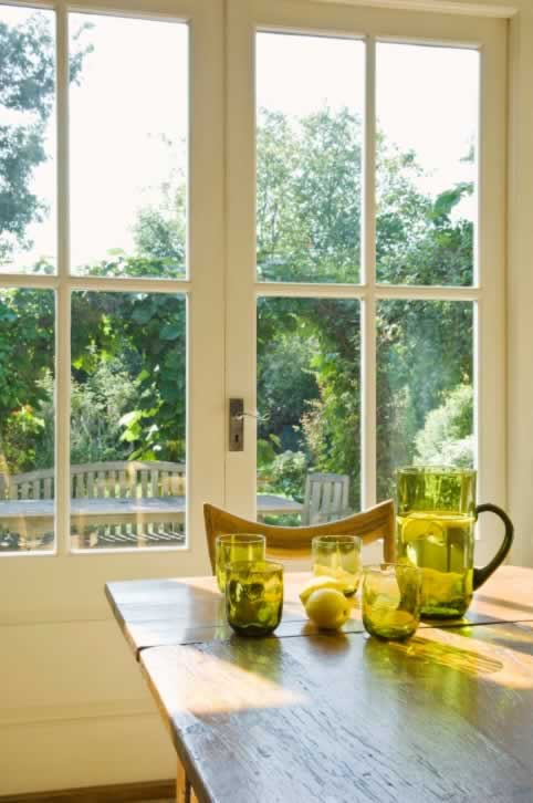 Image result for sunny window