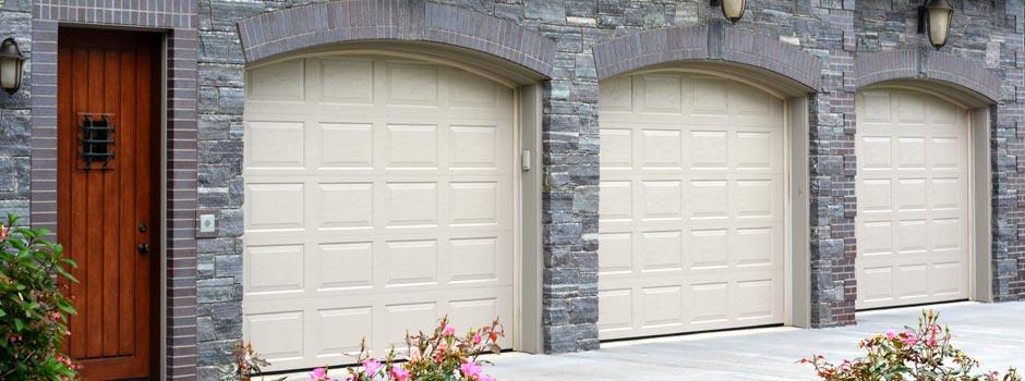 Garage Doors Sales Repairs Installation Doorboy New Jersey