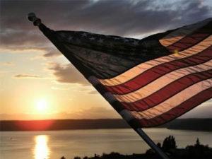 american-flag1