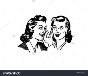 gossiping-women-retro-clip-art-56686579