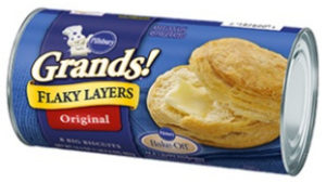 Grands-Flaky-Biscuits-Coupon